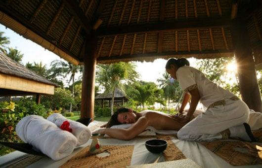 populär massage vattensporter i Södertälje