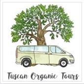 Tuscany Wine & Food Tour – Siena, Chianti, San Gimignano
